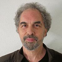 Serge Lunin