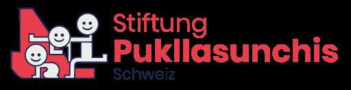 Stiftung Pukllasunchis Schweiz