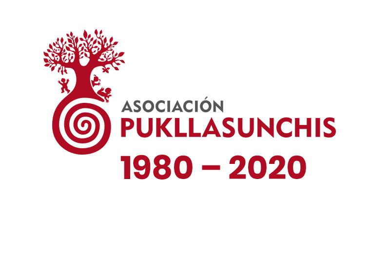 40 Jahre-Jubiläum auf 2021 verschoben